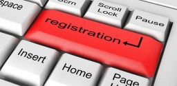 1157-2017-02-16-registration
